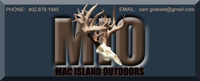 Mac Island Outdoors